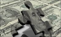 Money-missing-piece