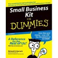 Small_business_kit_for_dummies